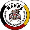 W.A.H.R.S.