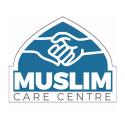 MUSLIM CARE CENTRE