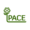 PACE SOCIETY