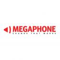 Megaphone Magazine