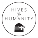 Hives For Humanity